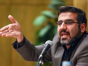 وزیر ارشاد: تلاش کرده ایم دائرهالمعارفی از مفاهیمی که رهبر انقلاب ابداع کردند تهیه کنیم