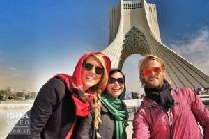 بخشهایی از مقررات سفر به ایران اعلام شد