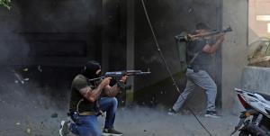عربستان  سفر اتباعش به لبنان را ممنوع کرد