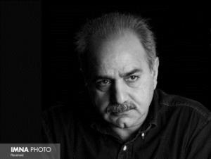 واکنش پرویز پرستویی به ویدیو دلخراش خانه سالمندان بروجرد