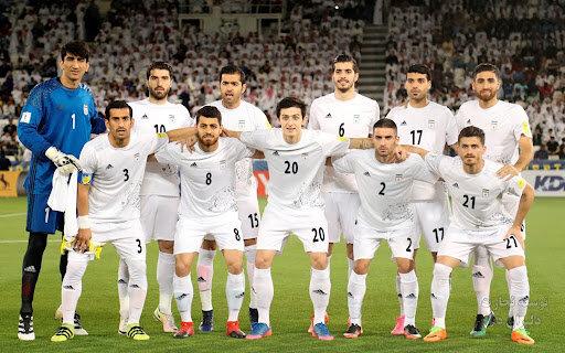 بازیکنان تیم ملی برای هر برد چقدر پاداش می گیرند؟