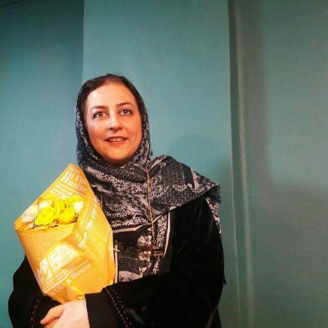 رودابه کمالی، نویسنده کودک و نوجوان درگذشت