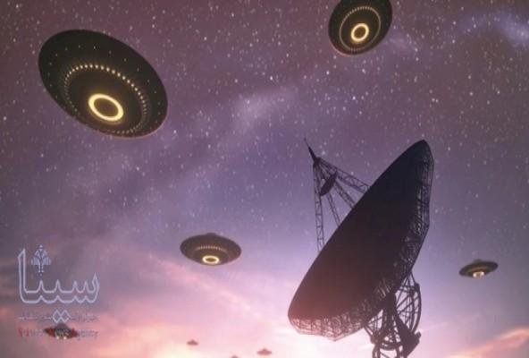 آیا ارسال پیام به موجودات فضایی ارزش خطرش را دارد؟