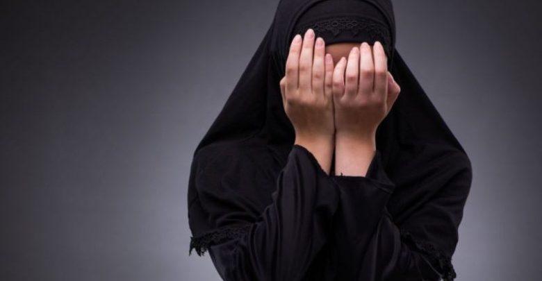 ویژههای حوادث/ ماجرای رابطه غیراخلاقی که برای دختر جوان گران تمام شد