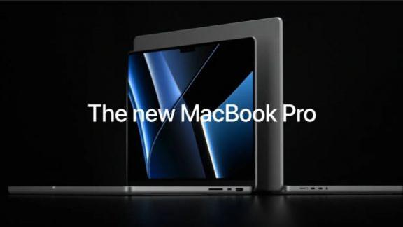 کاربران حرفه ای اپل به چیزی که میخواستند، رسیدند