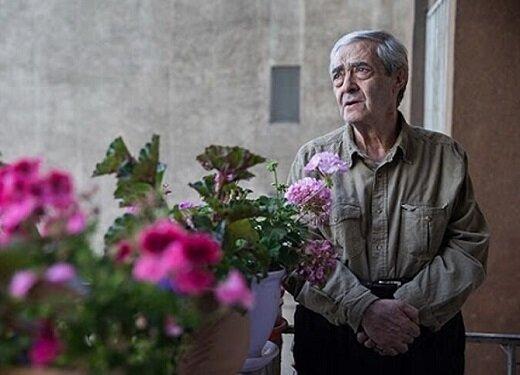 احمدرضا احمدی: با توهین بازنشسته شدم