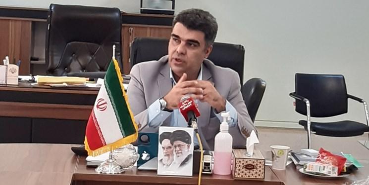 مناطق ۵ و ۶ گرانترین محلات اصفهان