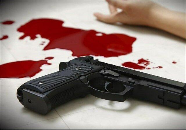 ماجرای قتل مرد تاجر توسط یک استاد دانشگاه