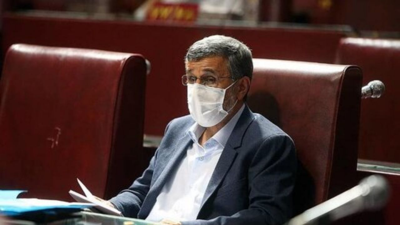 نظر احمدینژاد درباره وقوع جنگ در منطقه