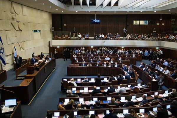 بودجه ۱.۵ میلیارد دلاری رژیم صهیونیستی برای حمله به ایران