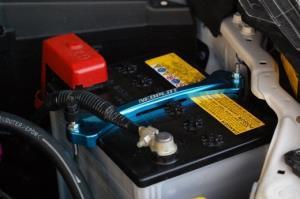 لیست قیمت جدید انواع باتری خودرو در بازار تهران