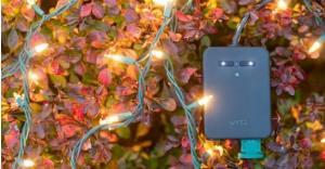 کاهش رقم قبض برق با پریزهای هوشمند