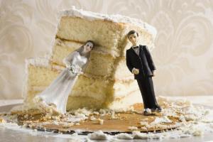 همه چیز درباره ازدواجهای سمی