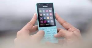 ارزان ترین گوشی های زیر یک میلیون تومان در بازار ایران