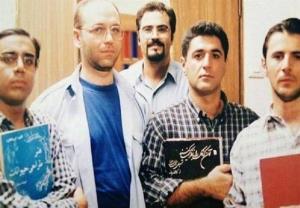 اعتراض تند ترانهسرای «روزگار جوانی» به سازندگان این سریال