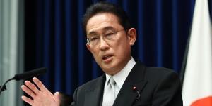 واکنش ژاپن به آزمایش موشکی کره شمالی