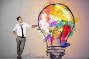 آیا کتابهای «تفکر هوشمند» واقعا میتوانند ما را ارتقا بدهند؟