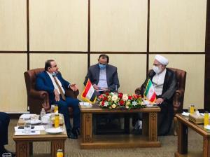 انتظارات قضاییِ ایران از عراق؛ از تبادل زندانیان تا استرداد اموال ایرانیان