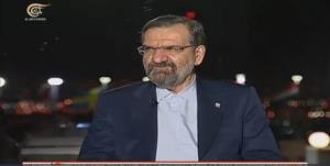 جزئیات نشست فراکسیون فرهنگیان مجلس با معاون اقتصادی رئیس جمهور