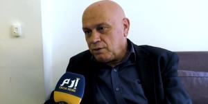 وزیر صهیونیست: با کشورهای عربی خاورمیانه ارتباط مستقیم و غیرمستقیم داریم