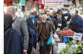 اکونومیست: حالا ایران است که به آمریکا فشار میآورد