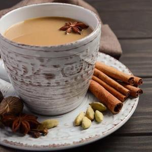 «چای ماسالا» نوشیدنی مقوی پاییزی