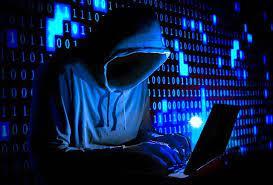 باند دسترسی غیرمجاز به شبکههای اجتماعی منهدم شد
