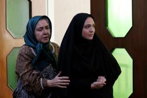 خبر و عکس های جدید از فیلمی درباره فاجعه منا
