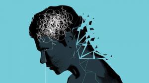 راهکارهایی برای مهار اضطراب