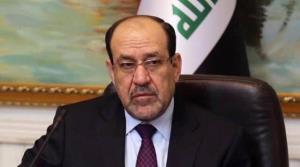 حمایت نوری المالکی از مخالفان نتایج انتخابات عراق