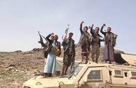 مقاومت یمن در یک قدمی مأرب