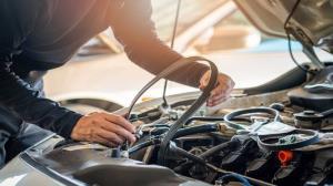 نکاتی ساده در خصوص استفاده بهینه از رادیاتور خودرو