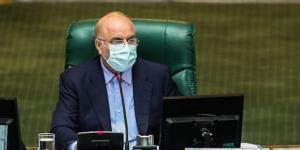 رئیس مجلس آغاز هفته وحدت را تبریک گفت