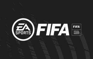 فیفا علاقه ندارد با الکترونیک آرتز قرارداد انحصاری امضا کند
