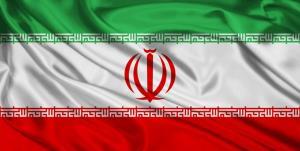نتایج یک نظرسنجی جدید در آمریکا؛ حمایت ایرانیها از رئیسی، برنامه موشکی و نگاه به شرق