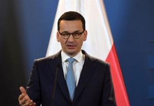 لهستان: آینده اتحادیه اروپا تیره است