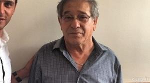 مژدهی: قهرمان شدن استقلال راحت نیست