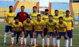 فدراسیون فوتبال به تیم صنعتنفت آبادان یک ماه فرصت داد