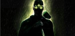 ساخت بازی جدید Splinter Cell توسط یوبیسافت