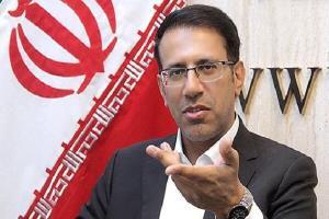 تامین آب جنوب فارس در سفر رئیس جمهور مد نظر قرار نگرفت
