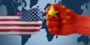 چین: آمریکا درباره حادثه زیردریایی هستهای پنهانکاری میکند