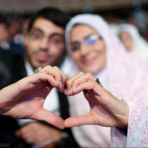میزان پایداری ازدواجهای دانشجویی اعلام شد