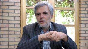 مهاجری: اگر چند صباح دیگر گفتند دولت رئیسی اصولگرا نیست تعجب نکنید