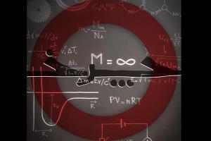 امروز ساعت ۱۹ برنامه «چرخ» میزبان برگزیده جایزه مصطفی (ص)