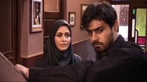 پیشنهاد مکرر نقش پلیس به شهاب حسینی بعد از سریال «پلیس جوان»