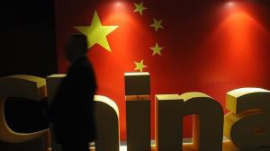 نگرانی بورس های جهانی از وضعیت اقتصاد چین