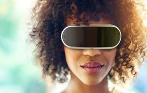 تولید هدست واقعیت مجازی اپل ممکن است بهتاخیر بیفتد