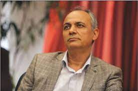 سیاسیترین پدیده جامعه ایران