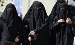 عربستان در صدد استخدام زنان در هیات امر به معروف و نهی از منکر