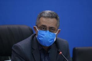 معاون وزیر بهداشت: بازگشایی منطقی و معقول مدارس، ضرورت دارد